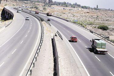 El sector de infraestructura fue uno de los que registró mayor actividad de M&A.