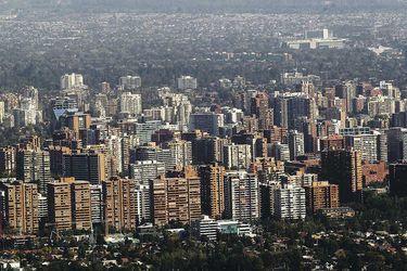 Imagen-Vistas-Santiago-86