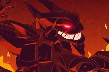 La polémica que involucra al planeado videojuego Aeon Must Die!