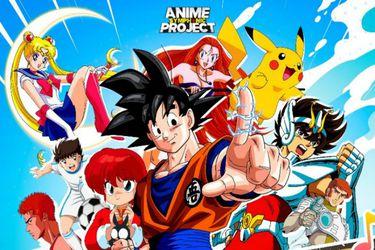 anime-symphonic-live