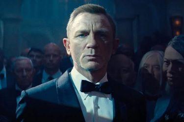 Productora de James Bond dice que Amazon se comprometió a mantener las películas de 007 como estrenos cinematográficos