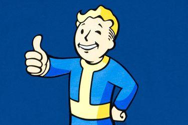 Bethesda llama a esperar algo nuevo de Fallout