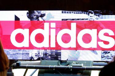 Adidas advierte que lo peor está por venir tras desplome de ventas y ganancias trimestrales