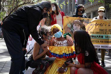 Amnistía pide al Ejército sumariar a oficial que será formalizado por homicidio de Romario Veloz