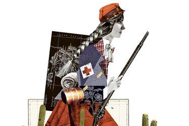 Imagen-Mujer-guerra-pacificoWEB