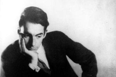 El joven Neruda: los años que formaron una leyenda