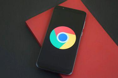 Chrome 75 para Android te sugerirá contraseñas seguras