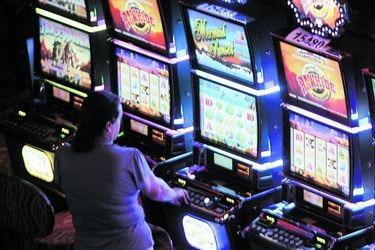 Enjoy continua su deterioro en tercer trimestre y a septiembre acumula $107.144 millones en pérdidas