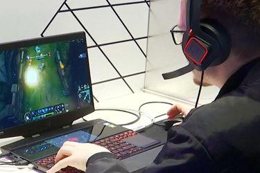Deportes electrónicos: comenzó el campeonato mundial de League of Legends