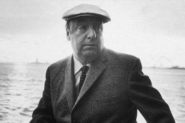 Recetas de Culto: el caldillo de congrio de Pablo Neruda