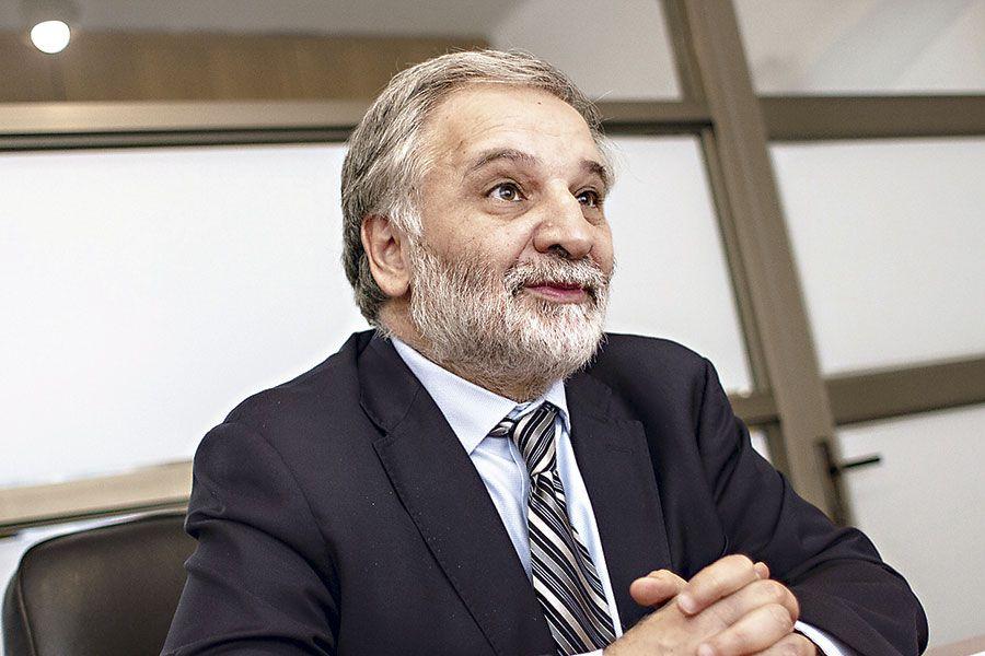 EduardoBitranWEB