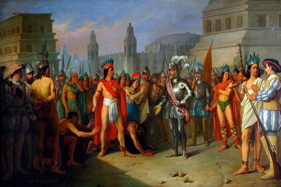 Moctezuma_Cortes_WEB
