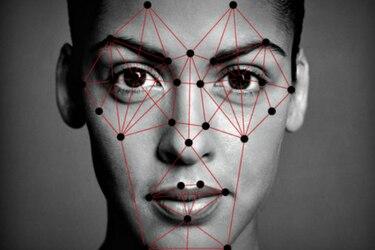 ¿Podemos confiar en sistemas de reconocimiento facial como el del Registro Civil?
