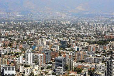 La importancia de la pandemia para pensar en cómo serán las ciudades