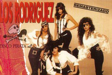 Los_Rodriguez-Disco_Pirata-Frontal