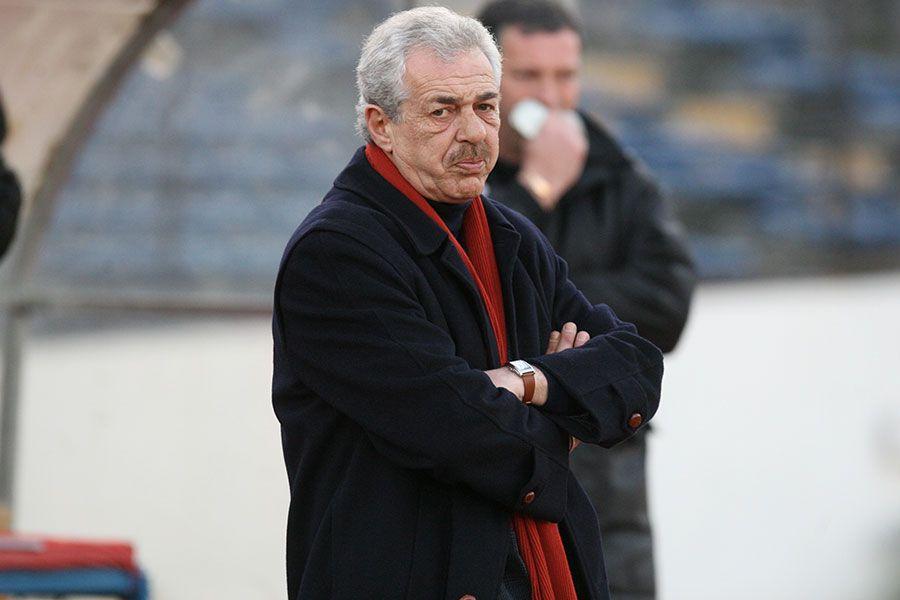 Fernando-Cavalleri
