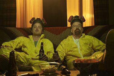 Las mejores series disponibles en Netflix según los críticos locales