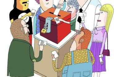 Mesas de votación: Las urnas sobre las cuales ponen el ojo los expertos