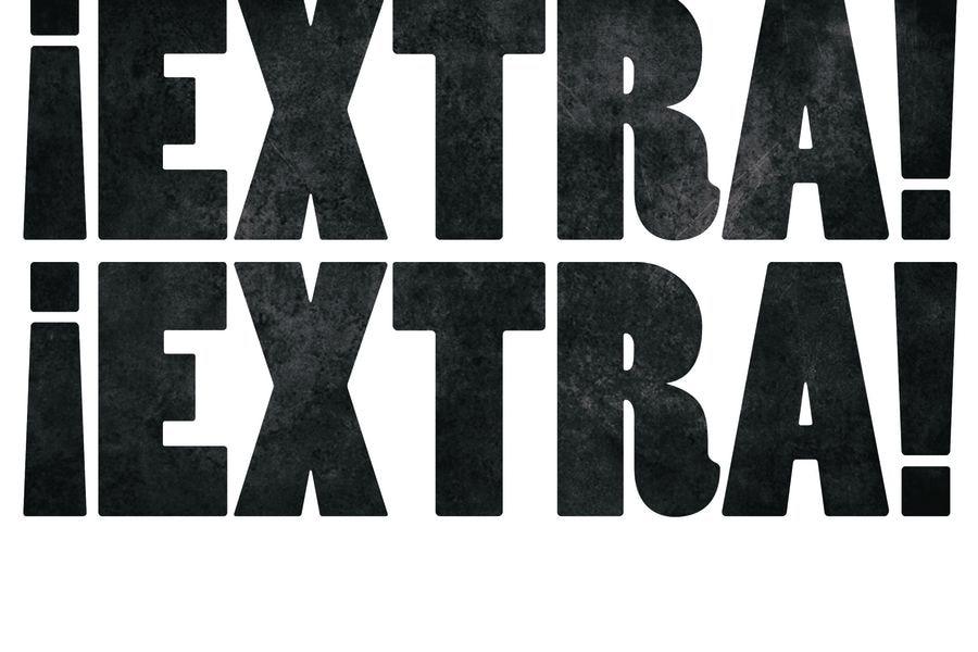 imagen-extra-1