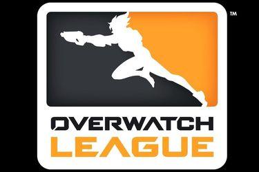 La liga de Overwatch de China tomará lugar en Corea del Sur