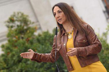 Nuevos testimonios por el actuar del exkinesiólogo de Palestino y Mindep pide acción de la justicia