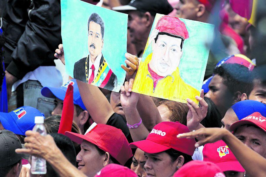 Venezuela_Election_58652