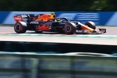 Fórmula 1: ¿A qué hora y dónde ver el Gran Premio de Hungría?