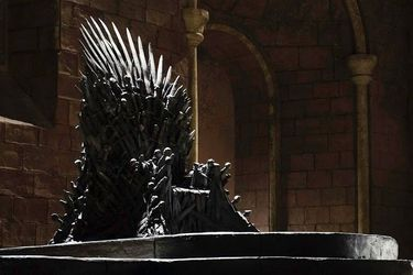 HBO todavía no descarta la opción de concretar spin-offs directos de Game of Thrones