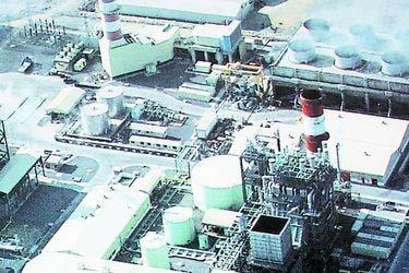 Coordinador Eléctrico advierte que las mayores centrales a gas se acercan al fin de su vida útil