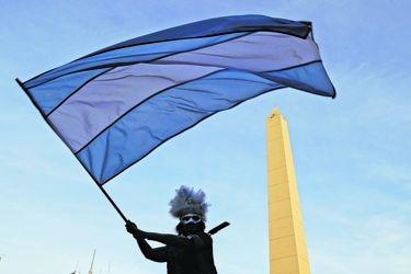 Las claves del acuerdo que le da un respiro a Argentina