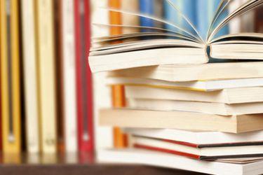 Estallido social, proyectos de narrativa, lecturas y poesía: se abre la temporada de talleres literarios 2020