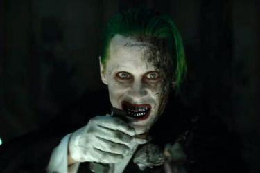 """David Ayer asegura que terminar su corte de Suicide Squad sería """"fácil"""" y """"catártico"""""""