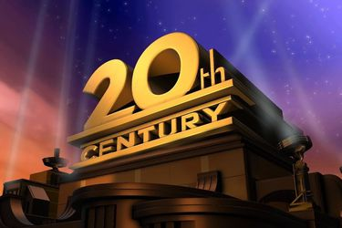 Fin de una era: Disney sacará a Fox del nombre de 20th Century y Searchlight