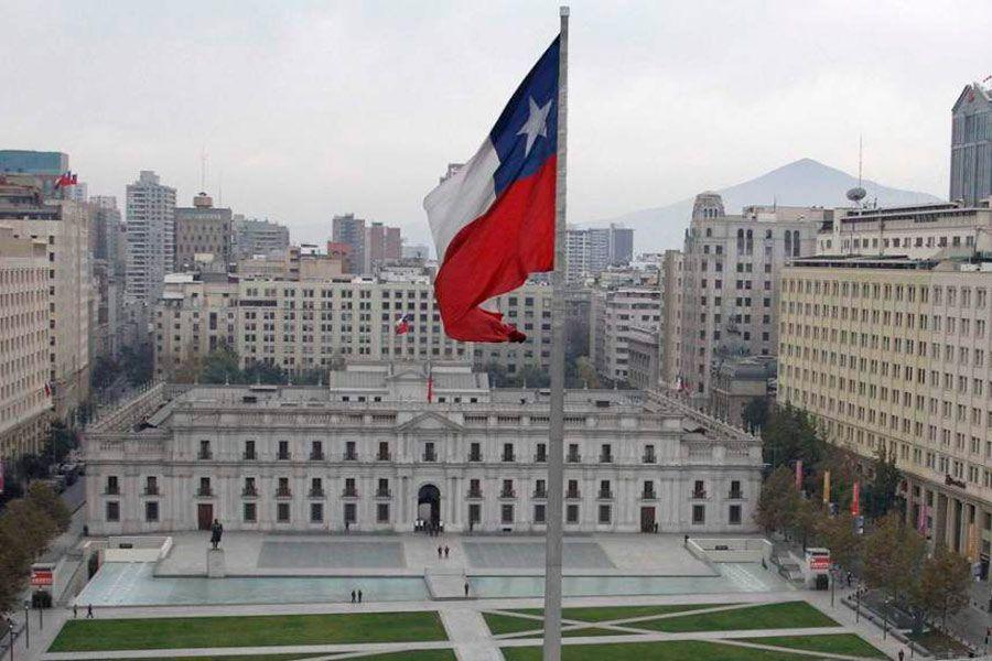 La-Moneda