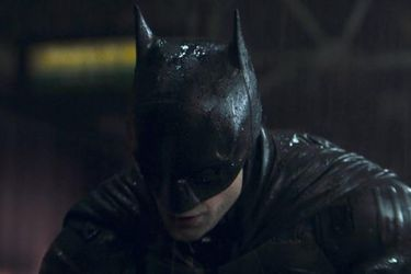 La serie spin-off de The Batman se quedó sin showrunner por diferencias creativas