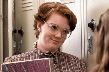 La actriz que dio vida a Barb quiere ser Willow en el reinicio de Buffy