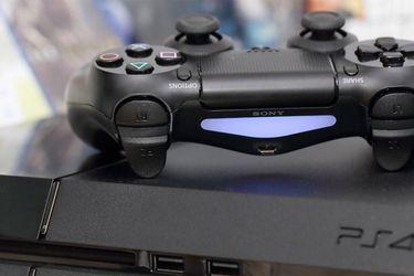 Ya se han distribuido más de 110 millones de PS4 en todo el mundo