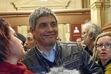 Ricardo Palma Salamanca. Imagen-Salamanca-3.jpg-(24454542)