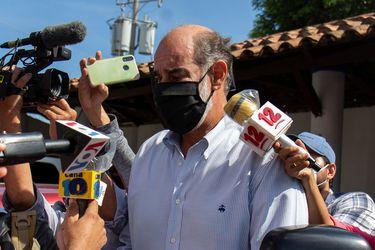 Detienen en Nicaragua a líderes empresariales a dos semanas de las elecciones presidenciales