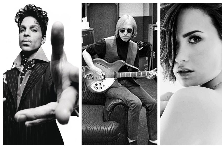 Qué es el fentanilo, la sustancia que mató a Prince, Tom Petty y que causó  la sobredosis de Demi Lovato? - La Tercera
