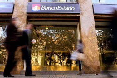 BancoEstado lleva 75 mil créditos postergados entre hipotecarios y consumo