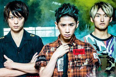 Líder y guitarrista de la banda japonesa ONE OK Rock da positivo a Covid-19