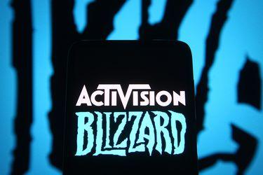 Productor ejecutivo de Overwatch abandona Blizzard