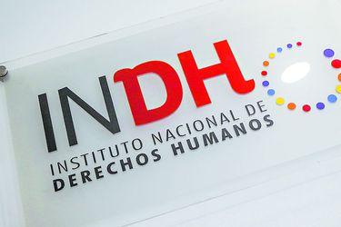 Consejo INDH advierte que el Estado estaría incumpliendo obligaciones internacionales si se impide el derecho a sufragio a pacientes con Covid-19