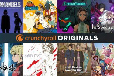 crunchyroll-originals