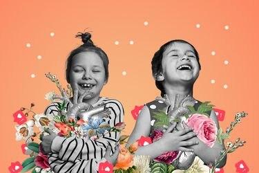 Día internacional de la niña:  Fomentar la autoestima de las niñas hoy, nos permitirá no perder talento femenino en el futuro