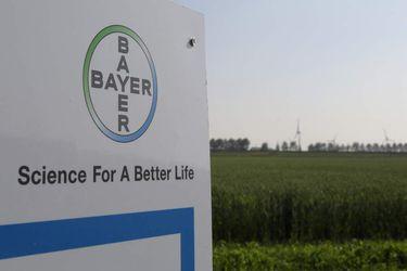 Tribunal acoge demanda colectiva en contra de Bayer por herbicida cancerígeno: compensación alcanza los $200 millones