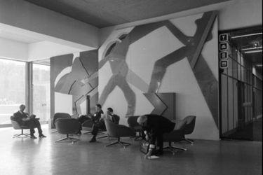 mural web
