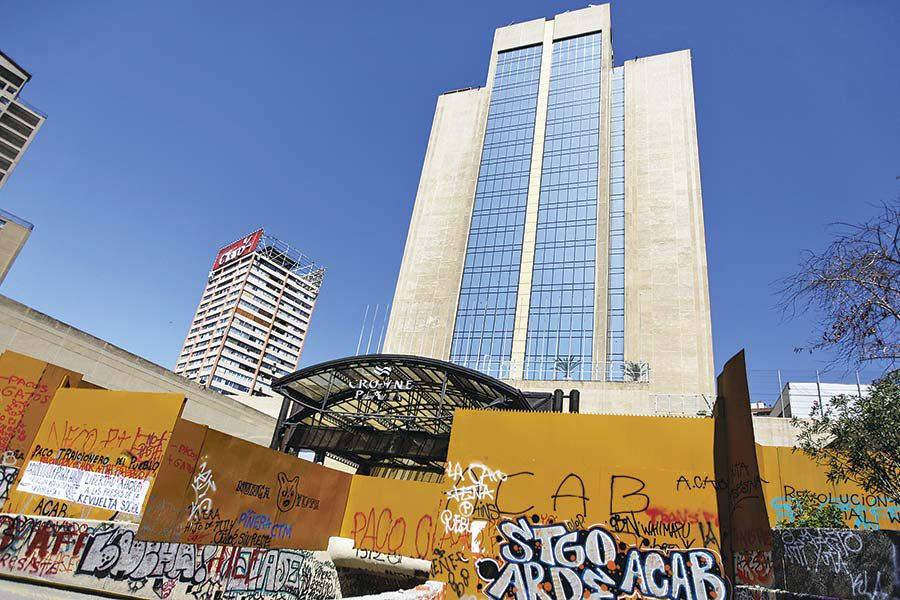 HOTEL-CROWNE-PLAZA-505