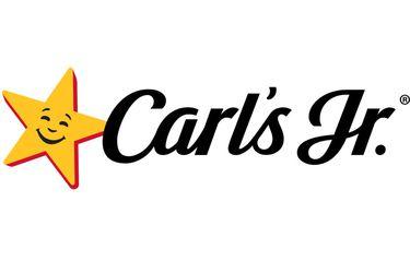 Usurpan el mailing de Carl's Jr para campaña por una nueva Constitución en Chile